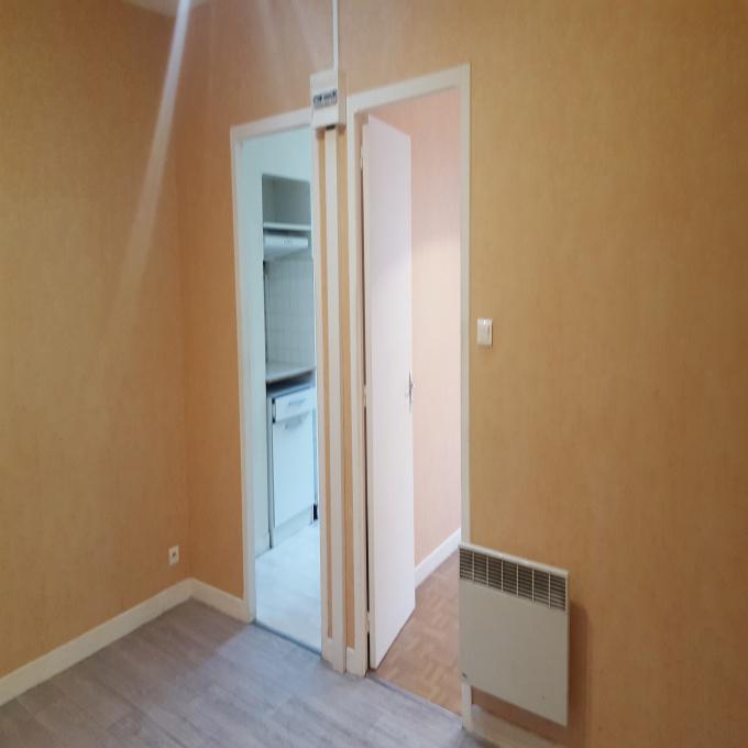 Offres de location Appartement Peyrehorade (40300)