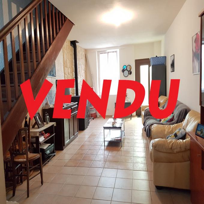 Offres de vente Appartement Puyoô (64270)