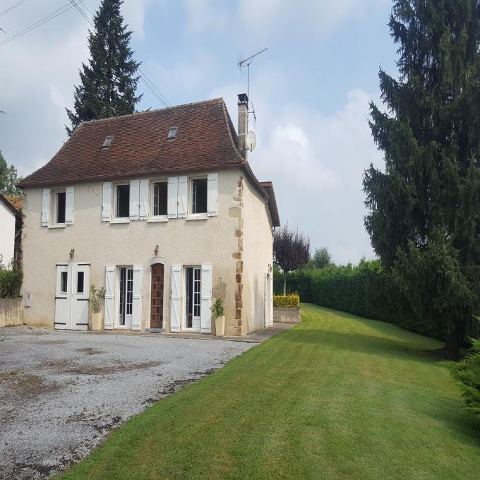 Offres de vente Maison Charritte-de-Bas (64130)