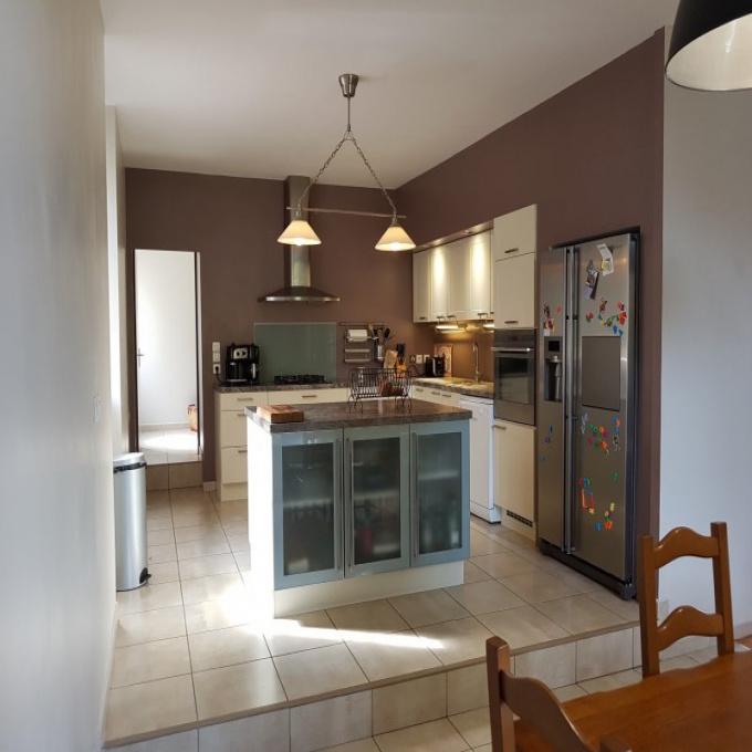 Offres de vente Maison Habas (40290)