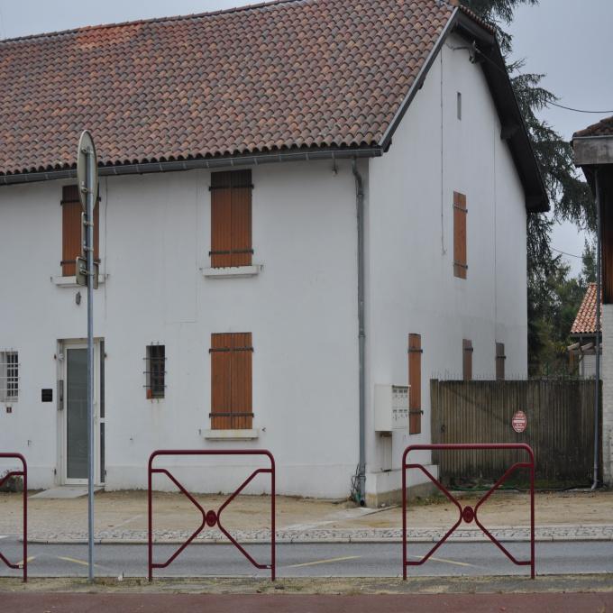 Offres de vente Triplex Saint-Geours-de-Maremne (40230)