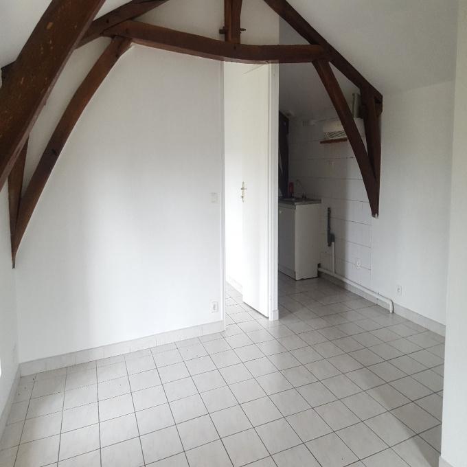 Offres de location Appartement Poyartin (40380)