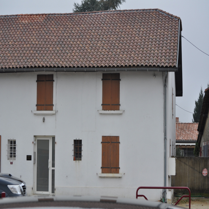 Offres de vente Duplex Saint-Geours-de-Maremne (40230)