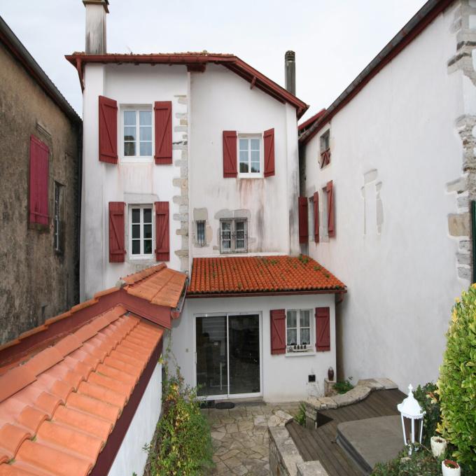 Offres de vente Maison Bidache (64520)