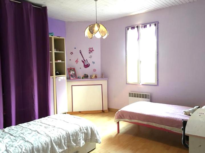 Céline BARBERAN Le Local Immobilier
