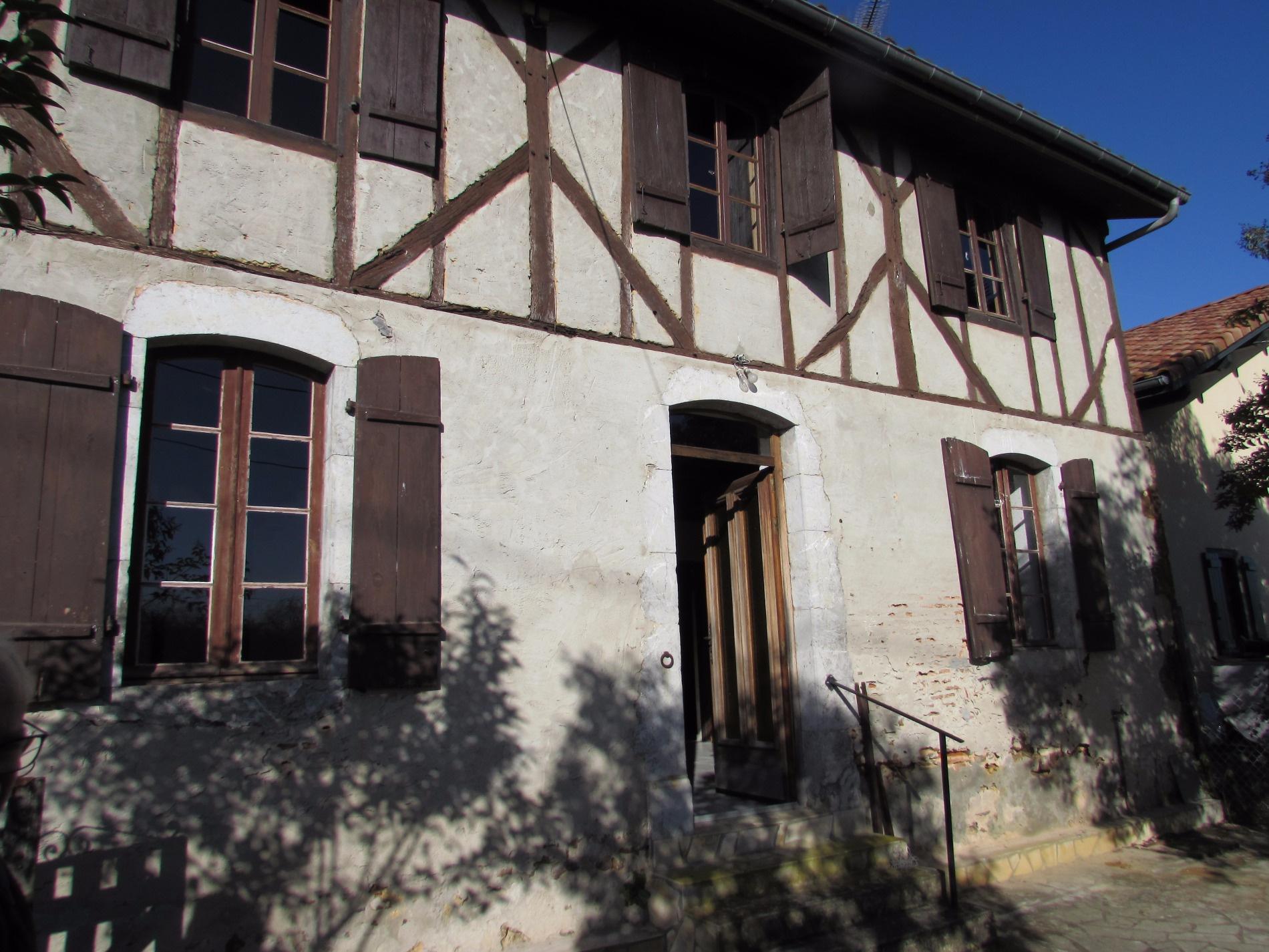 Offres de vente Maison Tilh (40360)