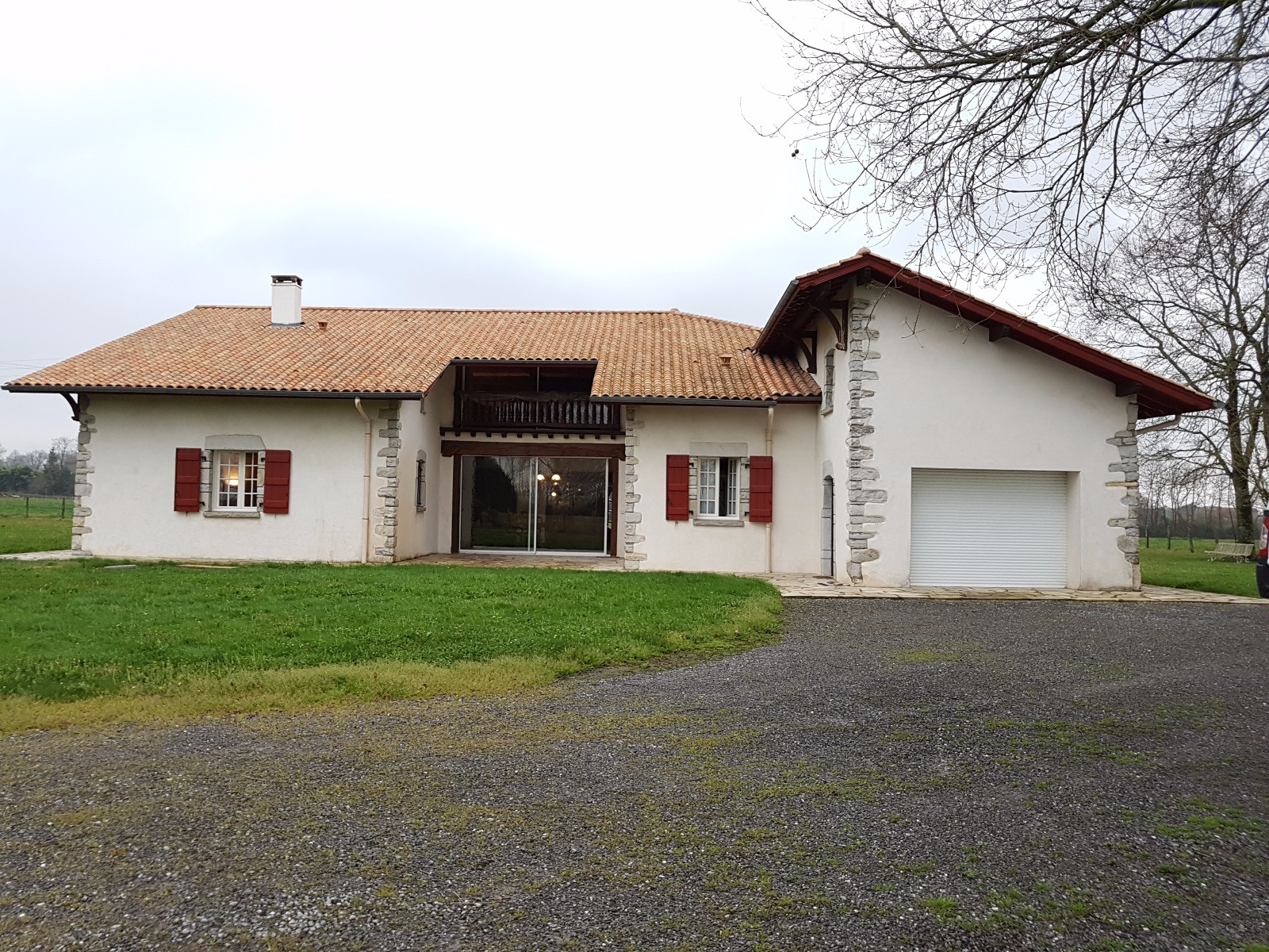 Offres de vente Maison Came (64520)
