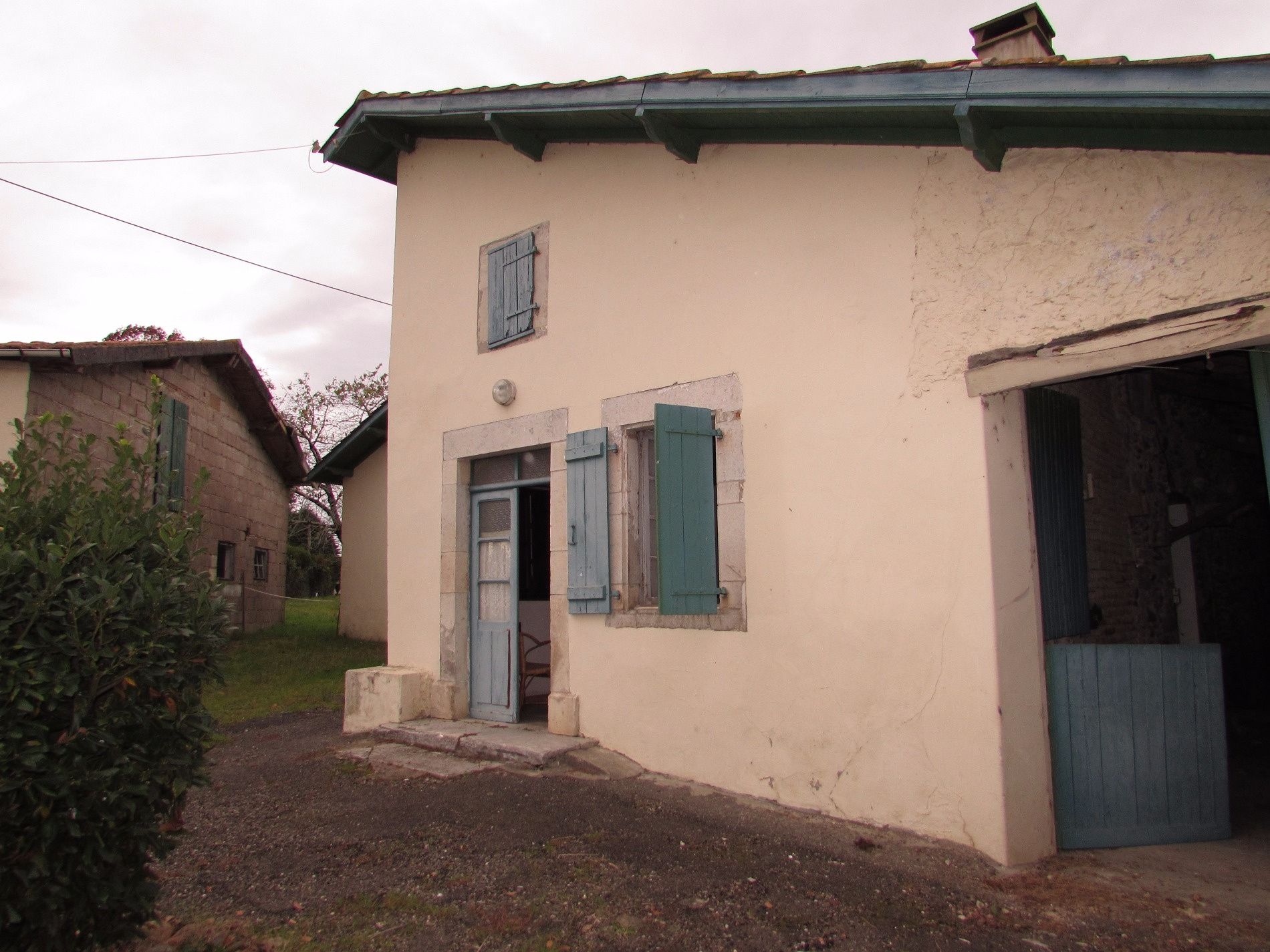 Offres de vente Maison Léren (64270)