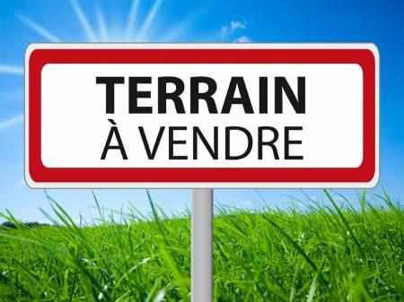 Offres de vente Terrain Habas (40290)