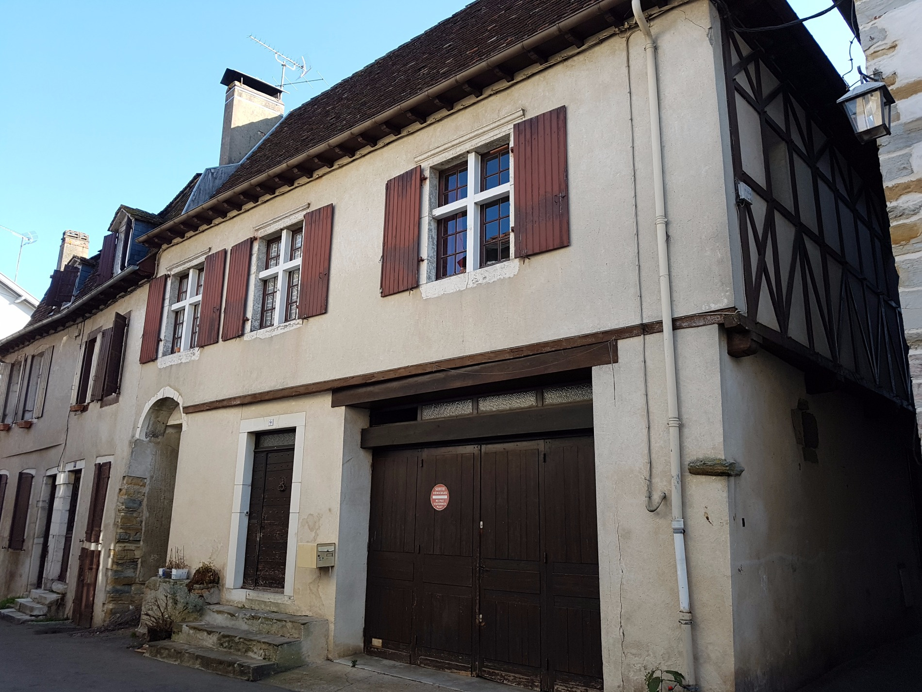 Offres de vente Autre Salies-de-Béarn (64270)
