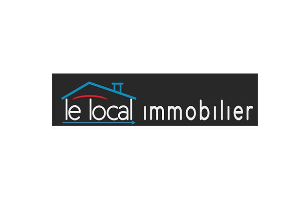 Offres de vente Terrain Salles-Mongiscard (64300)